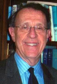 Rabbi Zelizer